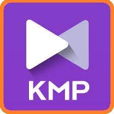 KMPlayer Logo-compressed