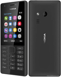 Nokia-216-RM-1187 Logo