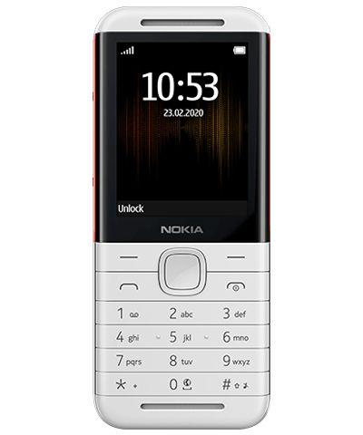 nokia-5310-logo-compressed