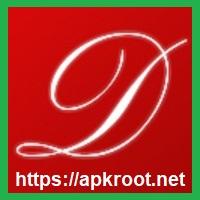 Doro PDF Logo