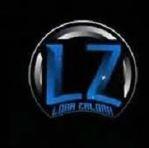 Lorazalora Mod Logo