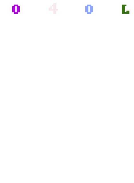 Warmerise Hack for Unlimited Ammo & God Mode Unlock