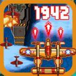 1945 Classic Arcade v4.83 (Free Shopping)