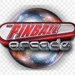 Pinball Arcade v2.22.31 (All Unlocked)