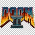 DOOM II v1.0.0 [Paid]