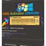 KMS Activator Ultimate 2019 v4.7  [Windows]