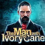 The Man with the Ivory Cane (FULL) v1.0.5