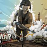 World War Polygon v1.60 (Mod Ammo)
