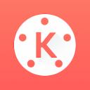 KineMaster Video Editor [Mod] [Paid]
