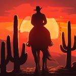 Westland Survival Be a survivor in the Wild West Mod