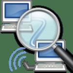 Network Scanner Unlocked