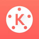KineMaster - Video Editor Mod