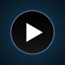 Poweramp Music Player (Trial) [MOD] [Free purchase]