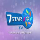 7Star TV Mod