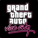 Grand Theft Auto: Vice City [PAID]