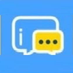chat partner apk файл