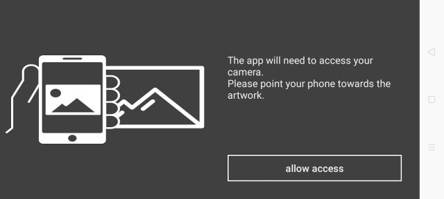 Screenshot-of-Ivive-App