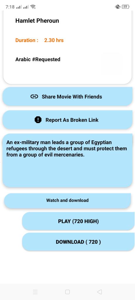 Screenshot-of-Moviesflix-Pro-Apk