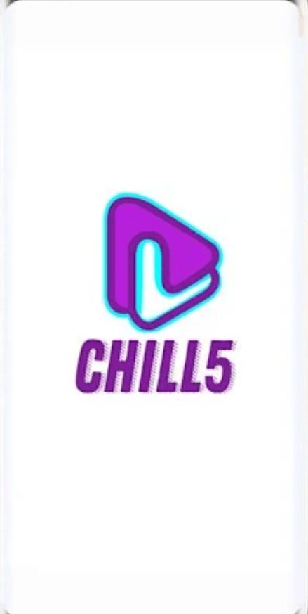ScreenShot of Chill 5
