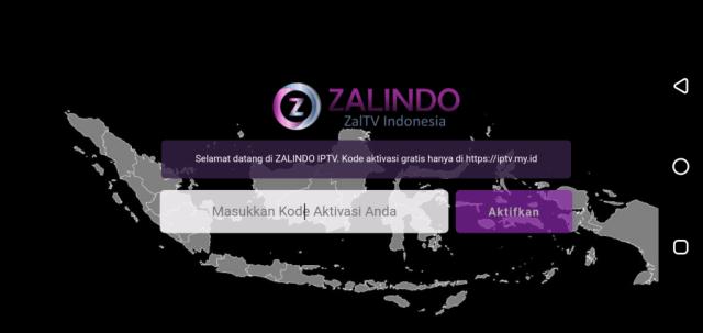 Screenshot-of-Zalindo-TV-Apk