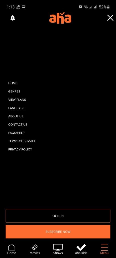 Screenshot-of-Aha-Mod-Apk