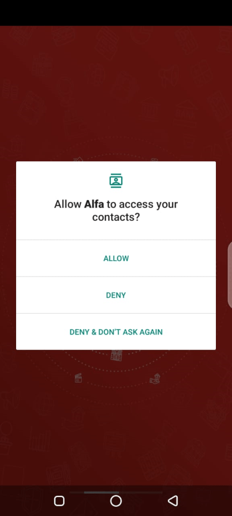 Screenshot-of-Alfa-App