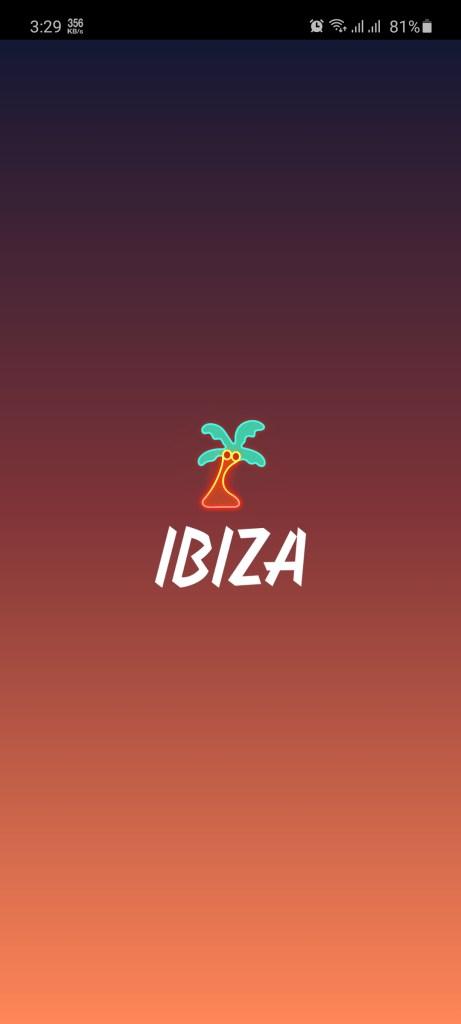 Screenshot-of-Ibiza-Video-Chat