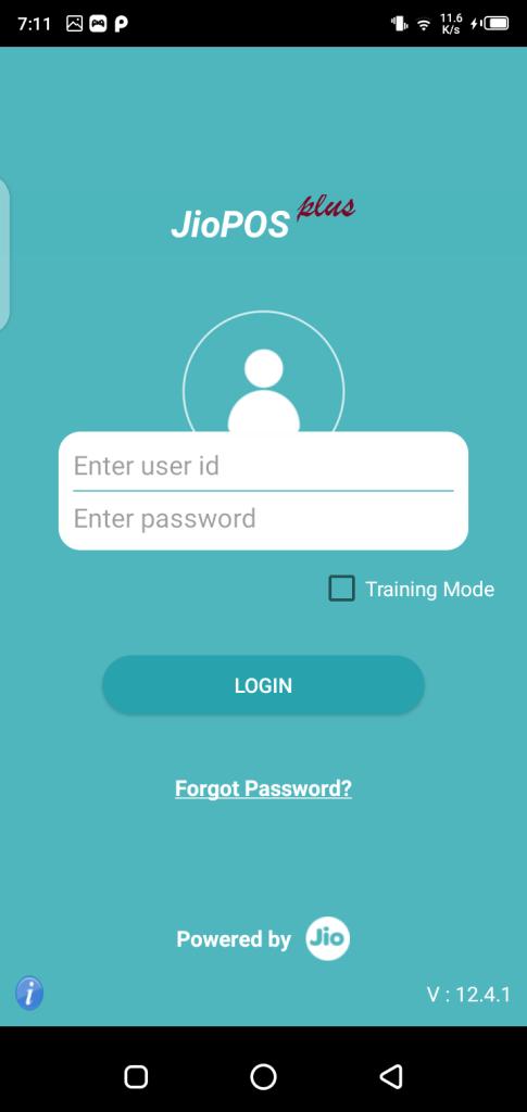 Screenshot-of-Jio-Pos-Plus-App