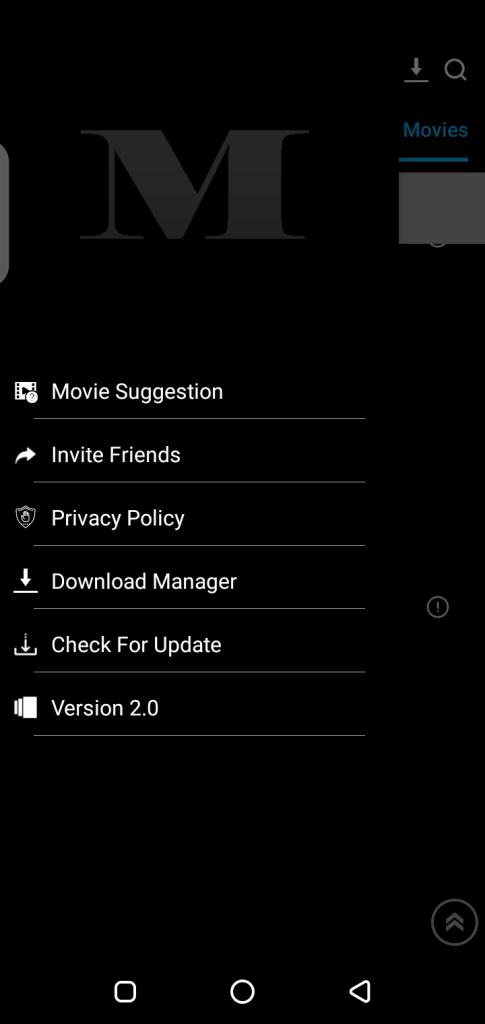 Screenshot-of-Mazrati-Movie-App