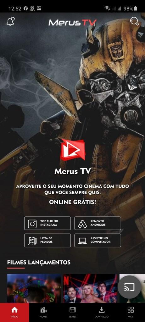 Screenshot-of-Merus-TV-Apk