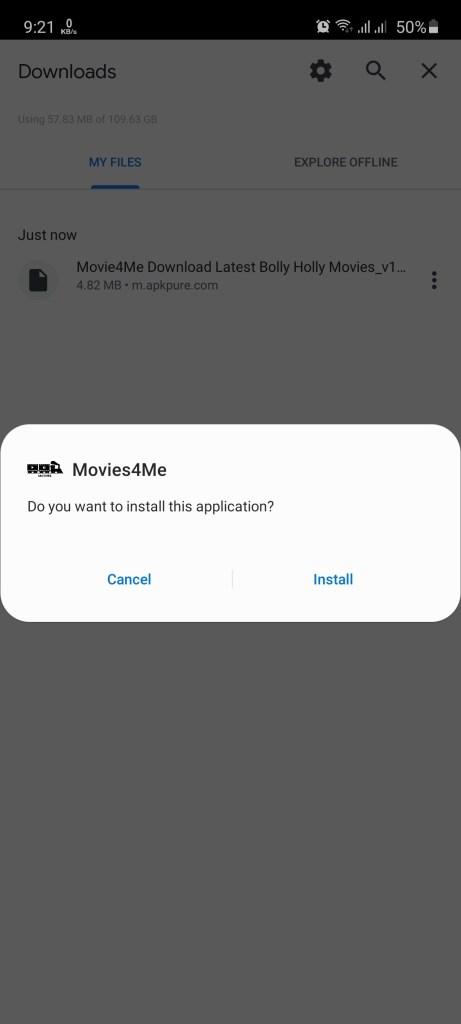 Screenshot-of-Movie4me
