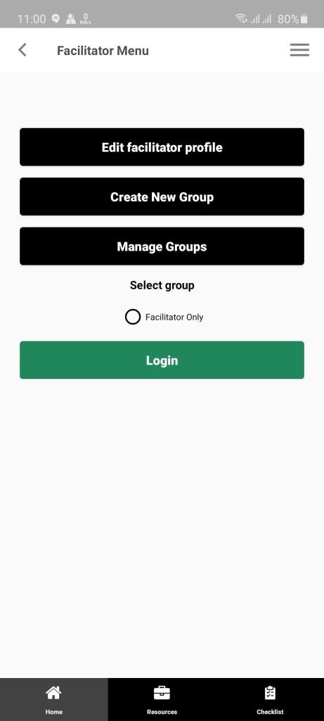 Screenshot-of-SHGUrban-App