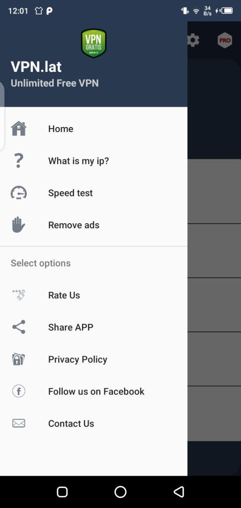 Screenshot-of-VPN.LAT-App-Apk