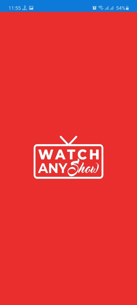 Screenshot-of-Watch-Any-Show