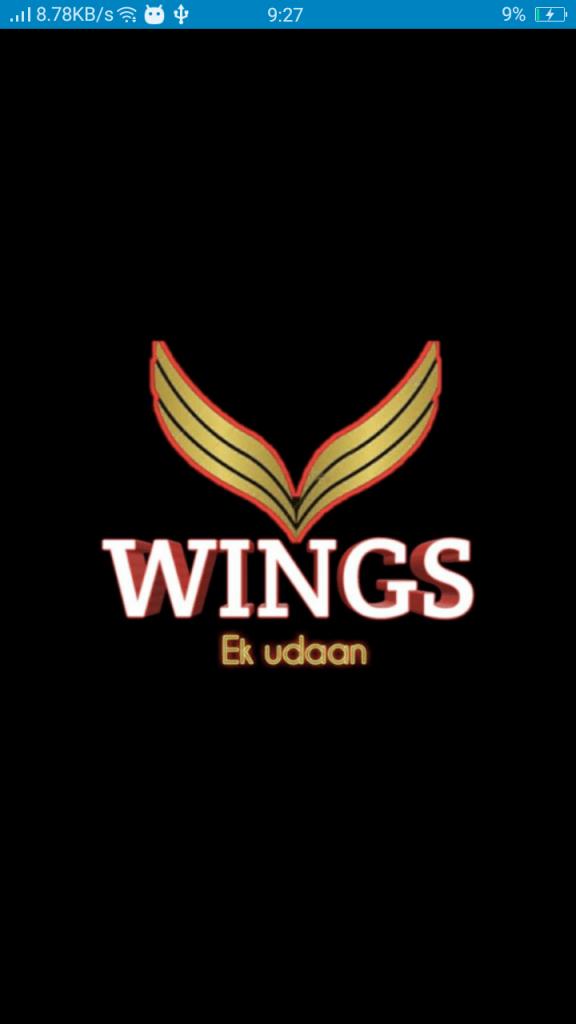 Screenshot-of-Wings-Ek-Udaan