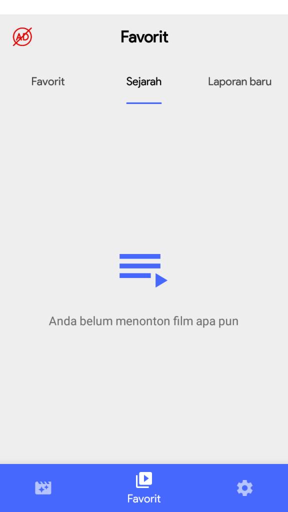 Screenshot-of-AnimeKU.TV-App
