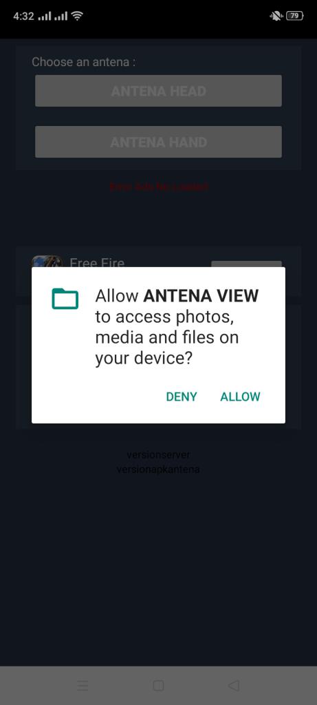 Screenshot-of-Antena-View-1