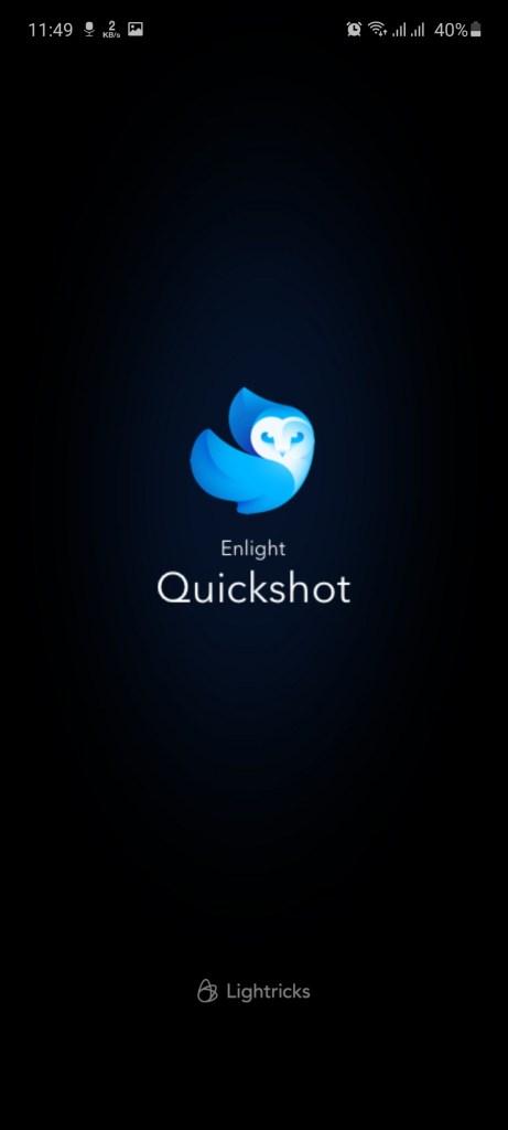Screenshot-of-Enlight-Quickshot-Pro-App