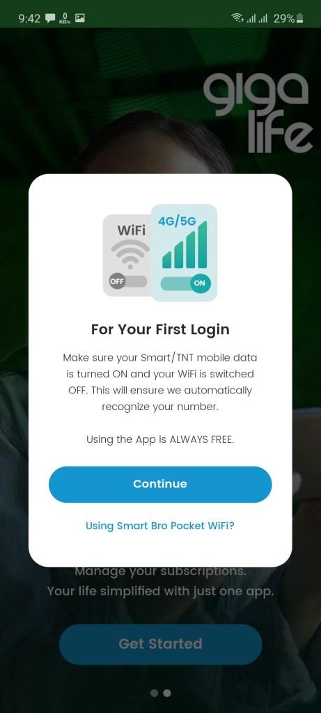 Screenshot-of-GigaLife-Apk