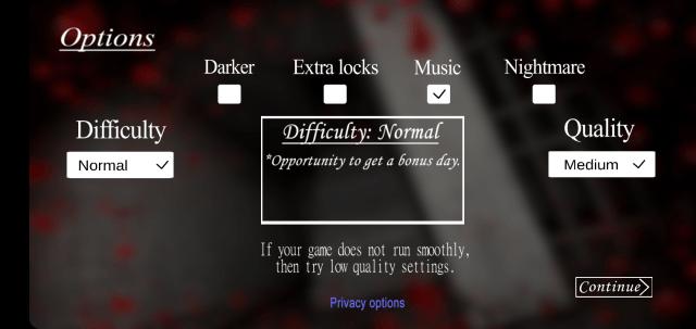 Screenshot-of-Granny-Outwitt-Mod-Apk