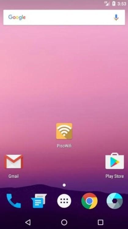 Screenshot-of-PisoWifi