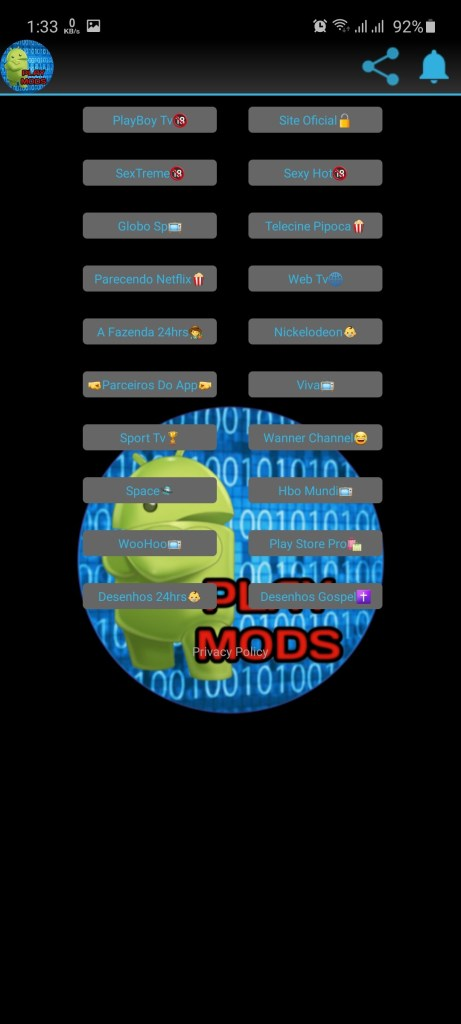 Play Mods Tv Apk Download Free For Android 2