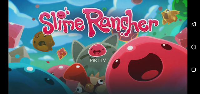 Screenshot-of-Slime-Rancher-Apk