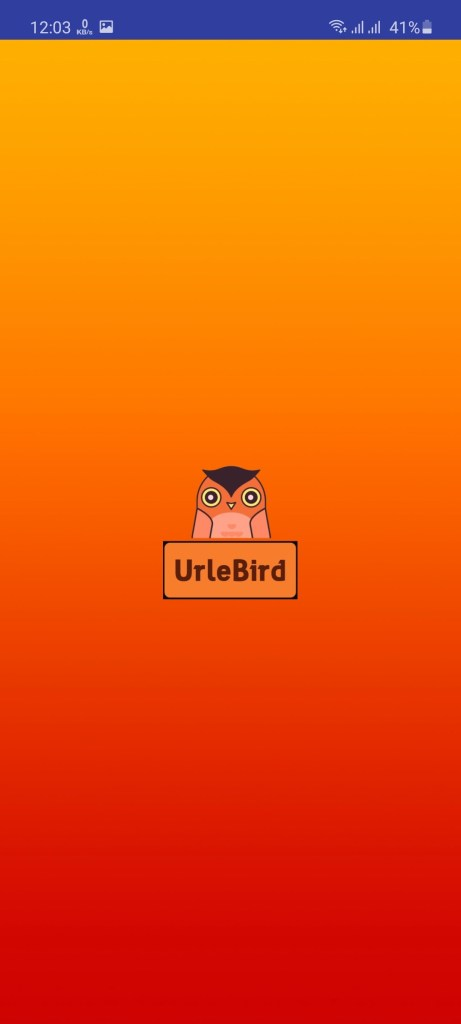 Screenshot-of-URLEbird-Apk
