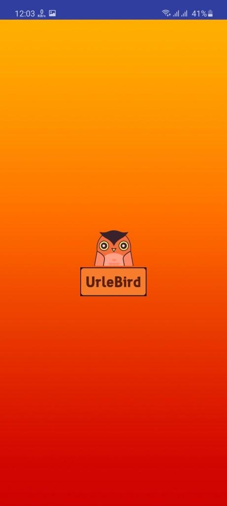 Screenshot-of-URLEbird-Apk