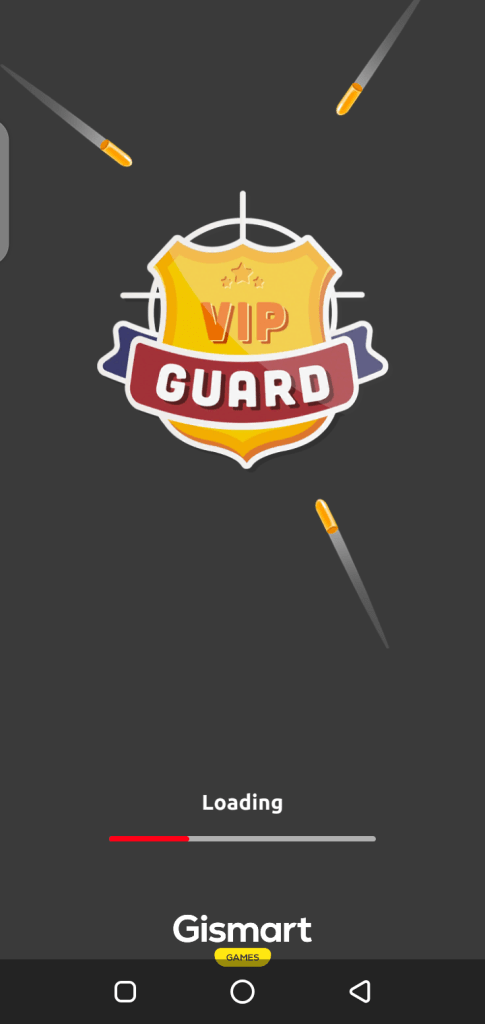 Screenshot-of-VIP-Guard-Apk