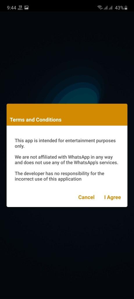 Screenshot-of-WhatsMock-Pro-Apk