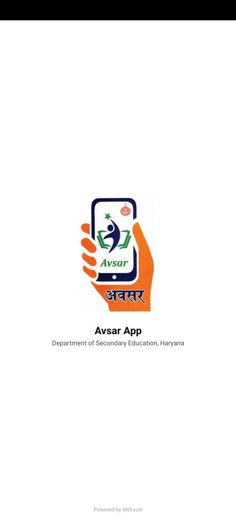 Screenshot-of-Avsar-Apk