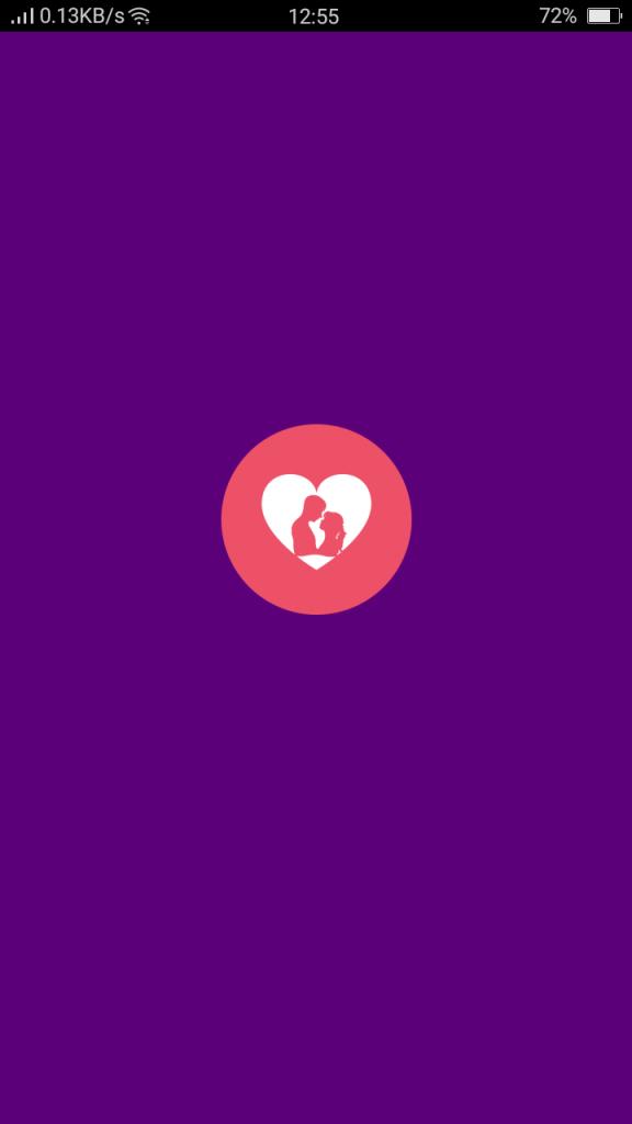 Screenshot-of-Love-Tari-Apk