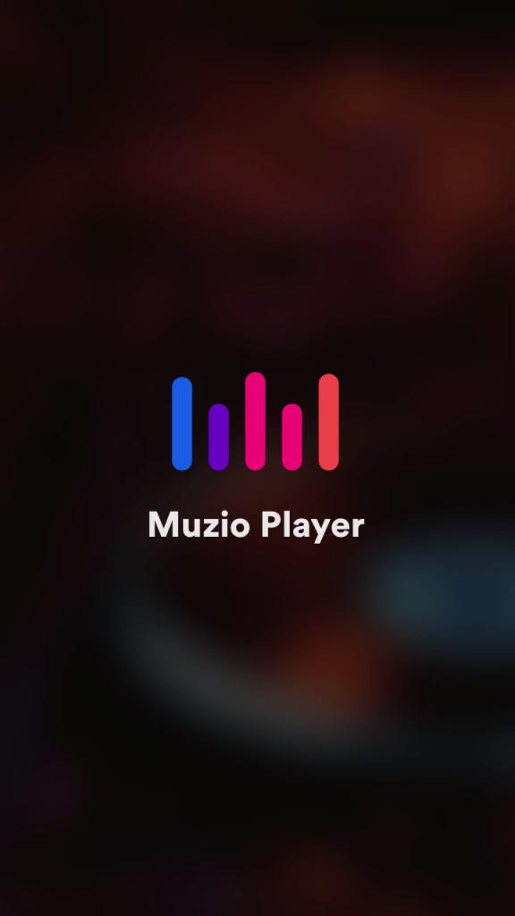 Screenshot-of-Muzio-Player-Pro-1